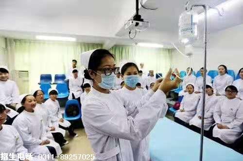 石家庄白求恩医学院就业方向.jpg