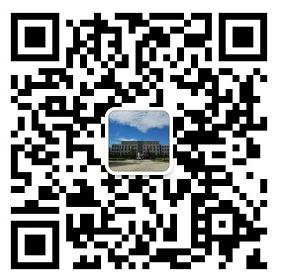 石家庄冀联医学院微信号.png