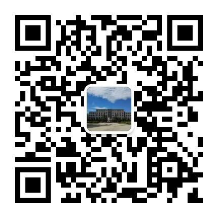 石家庄冀联医学院微信号.jpg