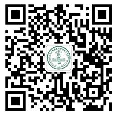 石家庄冀联医学院杨老师.png